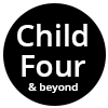 Child Four and beyond