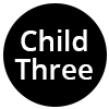 Child Three